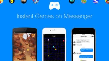 1480441834_facebook-instant-games