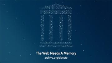 1480494809_internet_archive_donate