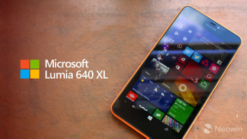1480692798_lumia-640-xl-logo