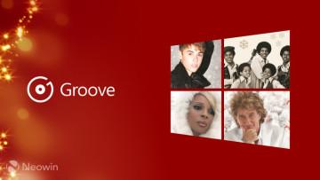 1480700719_groove-festive-music