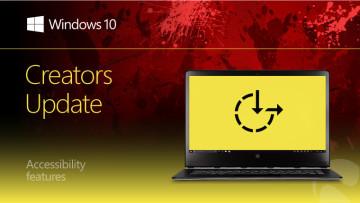 1480706282_windows-10-creators-update-accessibility