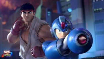1480849337_marvel-capcom-infinite-playstation-4-game-ryu