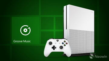 1481025196_groove-xbox-one-s