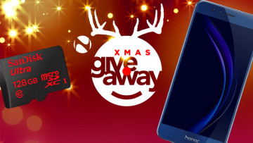 1481033734_giveaway-xmas-honor-8-128gb