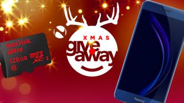 1481033734_giveaway-xmas-honor-8-128gb