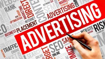 1481105400_advertising