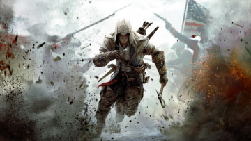 1481107596_assassins_creed_3