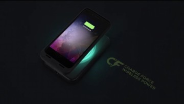 1481122002_mophie-iphone-7-battery-case