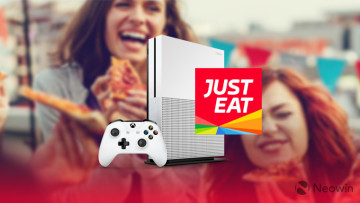 1481224041_just-eat-xbox