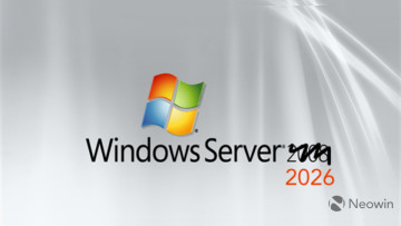 1481235990_windows-server-2026-logo