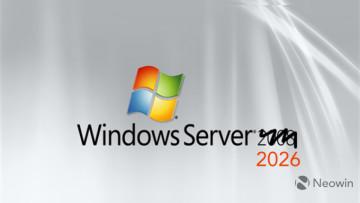 1481235990_windows-server-2026-logo