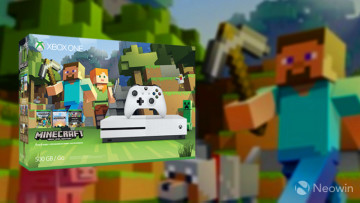 1481882109_xbox-one-s-minecraft-favorites
