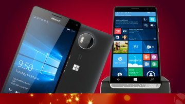 1481980170_lumia-950-xl-hp-elite-x3