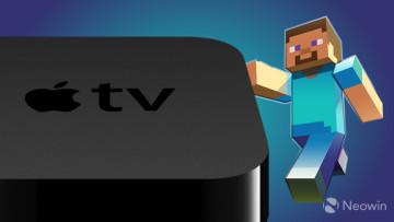 1482175441_minecraft-apple-tv