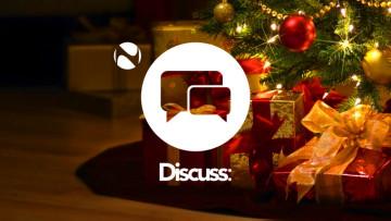 1482186152_discuss-christmas