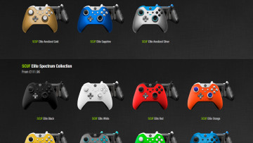 1482237825_xbox-elite-scuf-customizations-03
