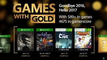 1482250787_games_with_gold_aksrjgbkjstgl