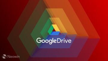 1482407936_google-drive