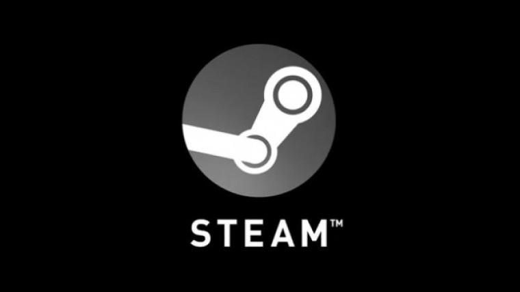 Steam Direct to Cost $100; Greater Emphasis on Steam Curators: Valve