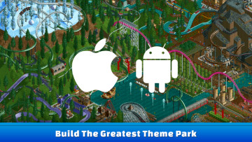 1482424894_rollercoaster-tycoon-classic-ios-android