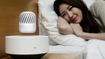 1482845171_lg-levitating-portable-speaker-lifestyle