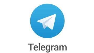 1482897544_telegram