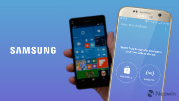 1482947482_samsung-smart-switch-windows-10-mobile