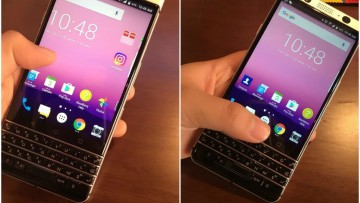 1483005470_blackberry-murcury-leak