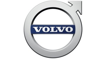 1483057652_151172_volvo_logos_iron_mark_rgb_2014