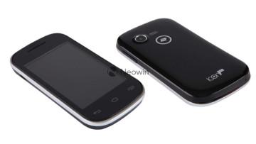 1483077082_boost_mobile