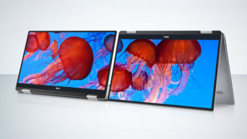 1483374006_dell-xps-13-2-in-1_550x300_gfchjghb