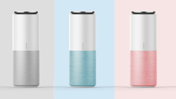 1483401112_smart_assistant_all_colors