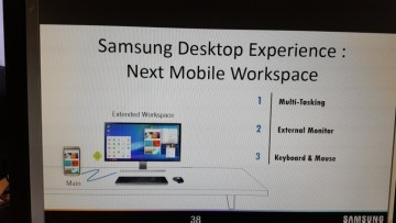1483460624_samsung-next-mobile-workspace