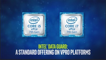 1483525334_intel_data_guard