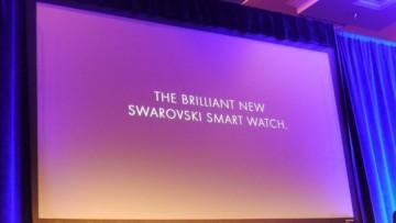 1483549710_swarovski-smartwatch-teaser