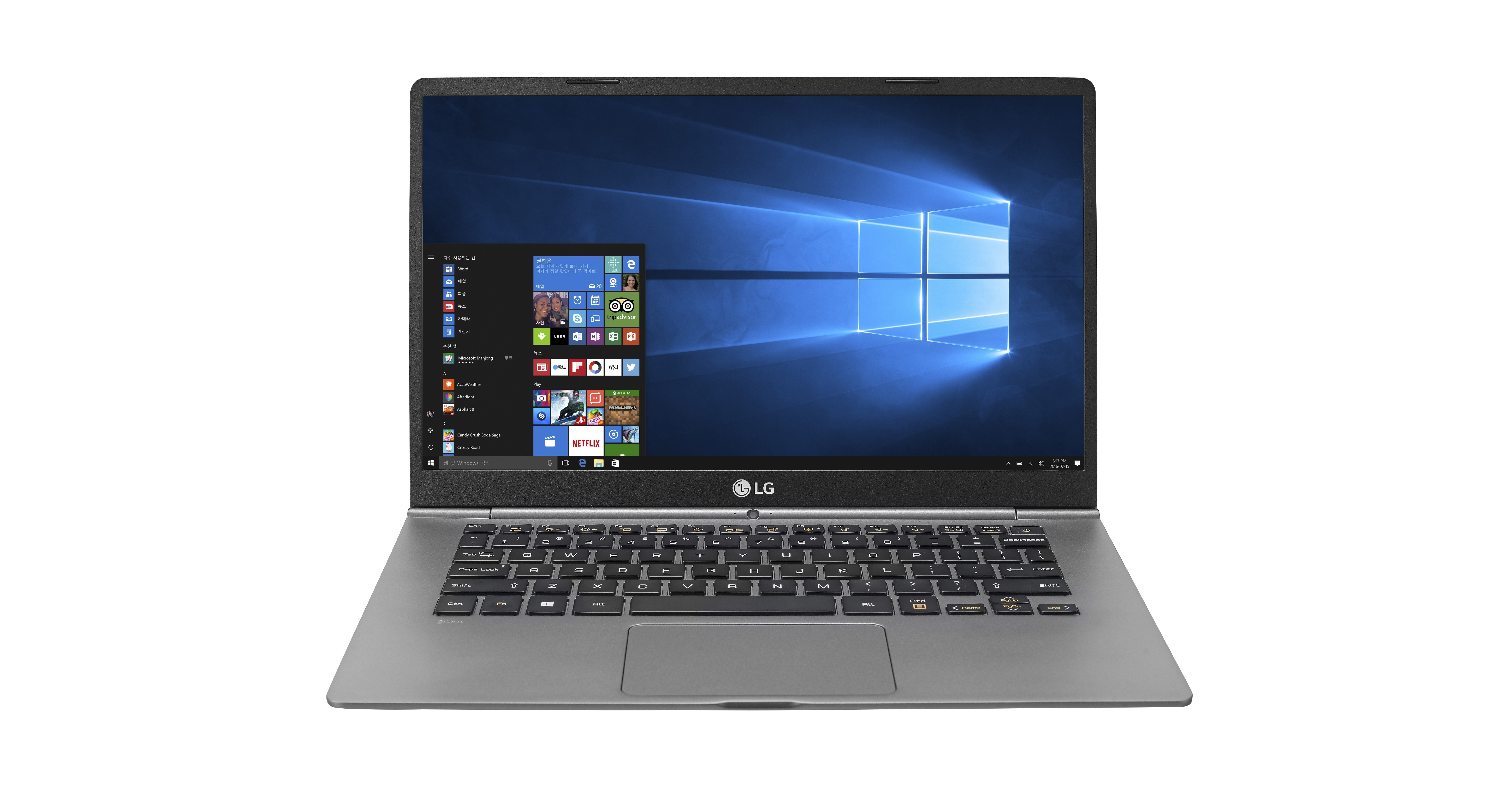 ASUS Notebook NVIDIA Wistron Graphics Drivers for Windows