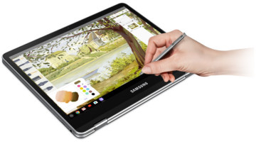 1483562673_samsung_chromebook_plus_2