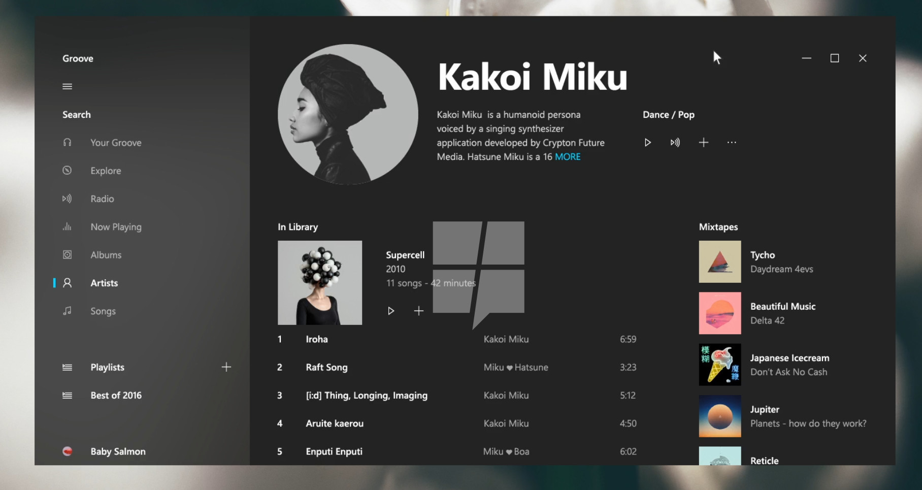 Project Neon Screenshots Preview Upcoming Design Changes To Windows 10 S User Interface Neowin