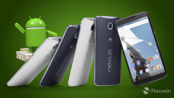 1483655398_android-7.0-nougat-nexus-6