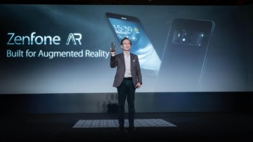 1483706347_asus_chairman_jonney_shih_unveils_the_worlds_first_tango_enabled_and_daydream_ready-