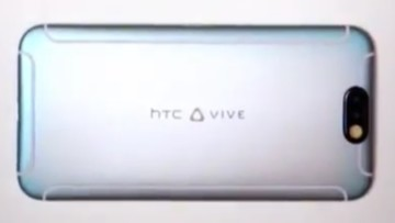 1483867869_htc_vive_smartphone