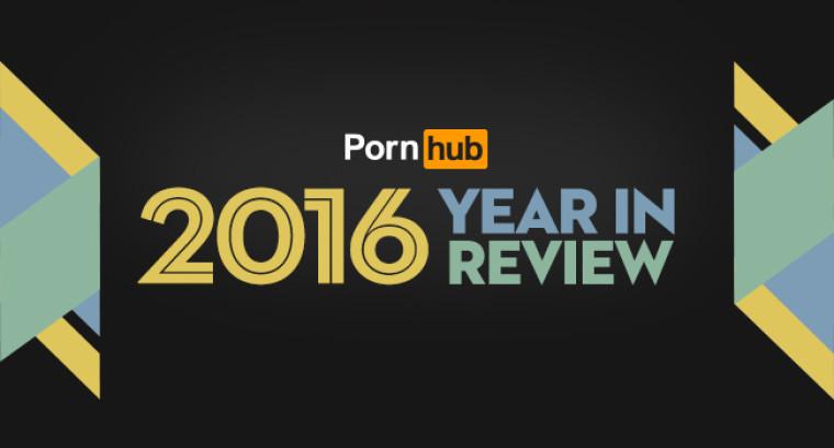 po r nh ub Pornhub Snap Back  Pornhub Premium Men's Tee - Men's Premium T-Shirt.
