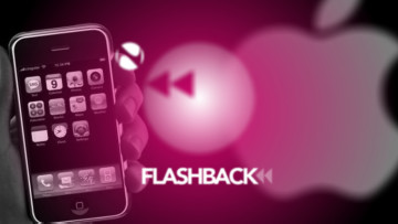1483923435_flashback-iphone-original