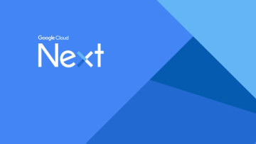 1483987040_google_cloud_next
