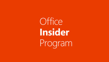 1483998378_officeinsiderprogram