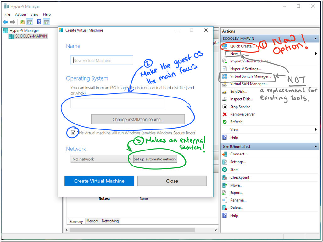 how to change virtual memory windows 10
