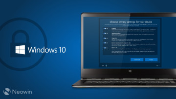 1484072077_windows-10-security
