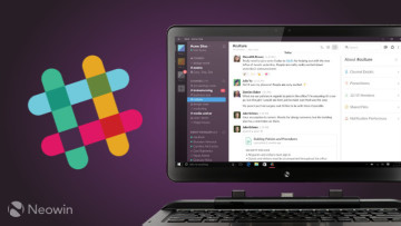 1484084413_slack-windows-10