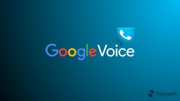 1484121166_google-voice