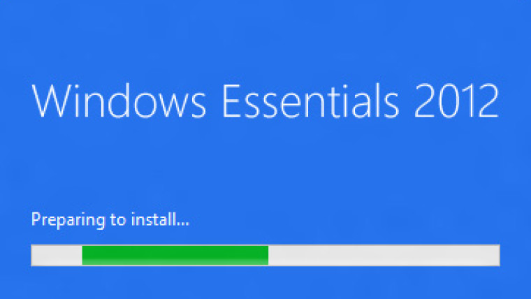 Windows Essentials 2012 Is Finally Dead in addition Dell New Inspiron Laptop 15 5559 I3 4gb Ram 1tb Hdd Int Hd 5559341tb2s likewise Dell Inspiron 15 I3 4005u Laptop together with Dell Desktops Dell Inspiron Desktop 3647 I3 4150 4gb Ram 500gb Hdd 364734500ibu2 together with Gigabyte Brix Mini Pc To Challenge Intel Next Unit Of  puting. on dell xps gen 3